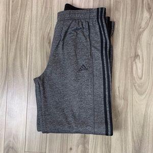 Adidas Climawarm Sweapants L